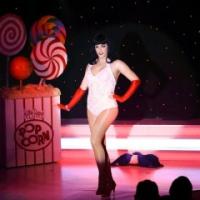 Show 2015 16