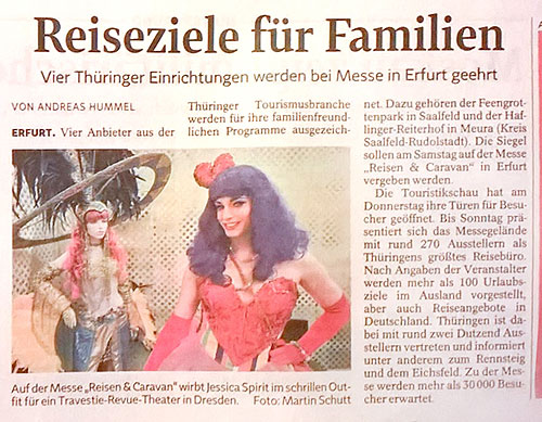 messe-erfurt-2014-zeitung