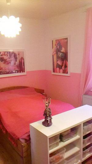 schlafzimmer05