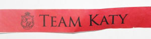 team_katy