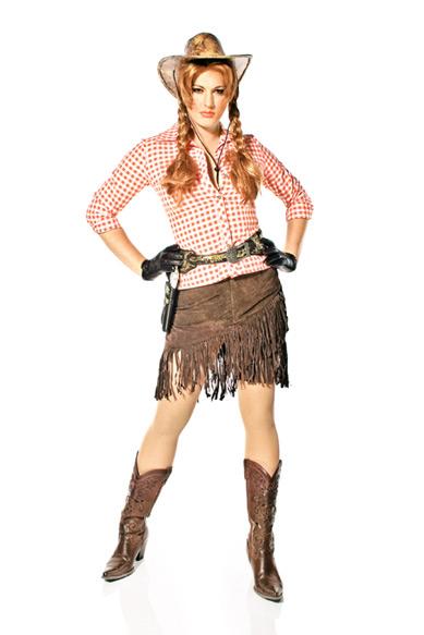 Amerika_Cowgirl_noo1_big