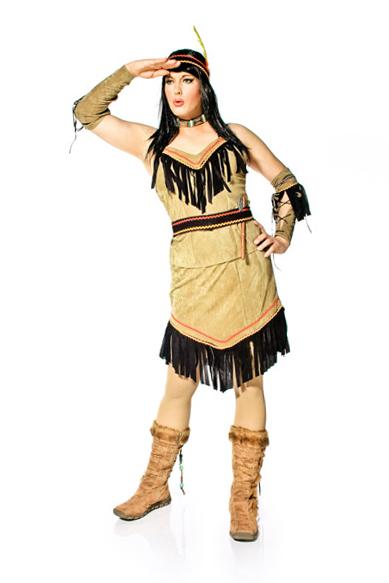 Amerika_Indianerin_noo1_big