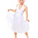 Filmstar Marilyn