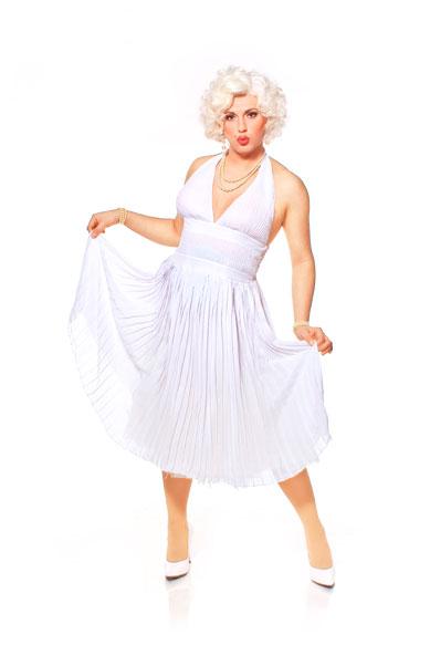 Filmstar_Marilyn_big