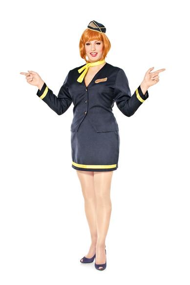 Flugbegleiterin_noo2_big