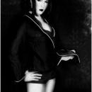 Geishagirl