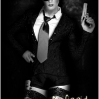 Mafiagirl