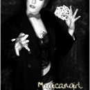 Magicangirl