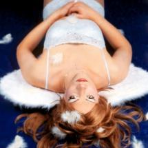 Angel Eyes 02