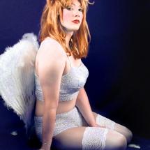 Angel Eyes 04