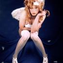 Angel Eyes 05