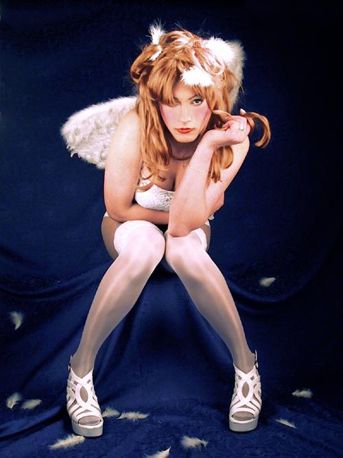 angel-eyes-05