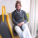 Straßenbahn 06