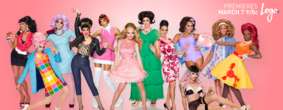 dragrace-staffel8-girls