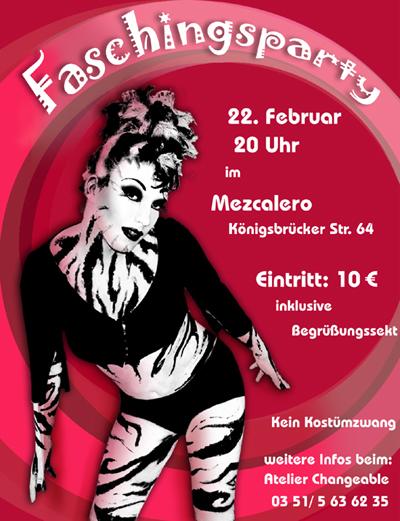 fasch-2003-plakat