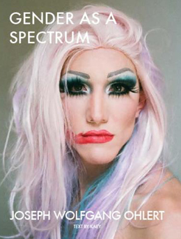 gender-as-a-spectrum-buch