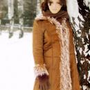 winterland-01