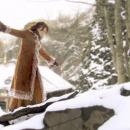 winterland-02