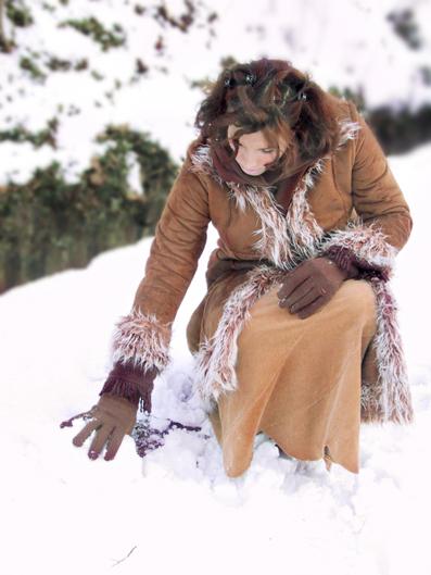 winterland-03