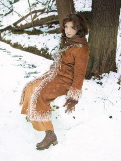 winterland-05
