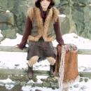 winterland-06