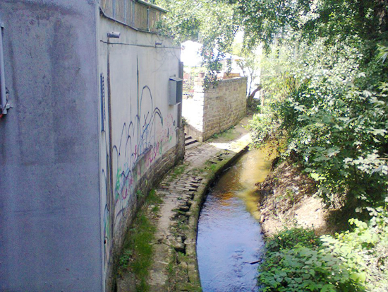 priessnitz-normal