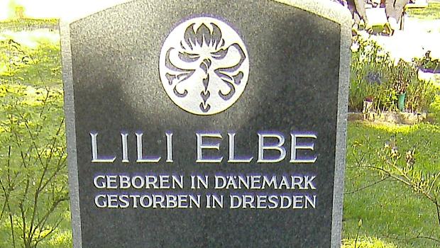 gedenkveranstaltung-lili-elbe-titel