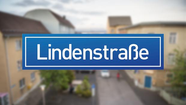 lindenstrasse-titel