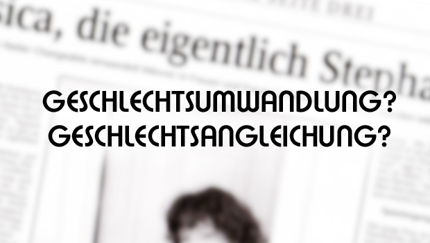 pressetexterichtig-titel