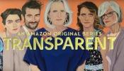 Tipp: Transparent Staffel 3