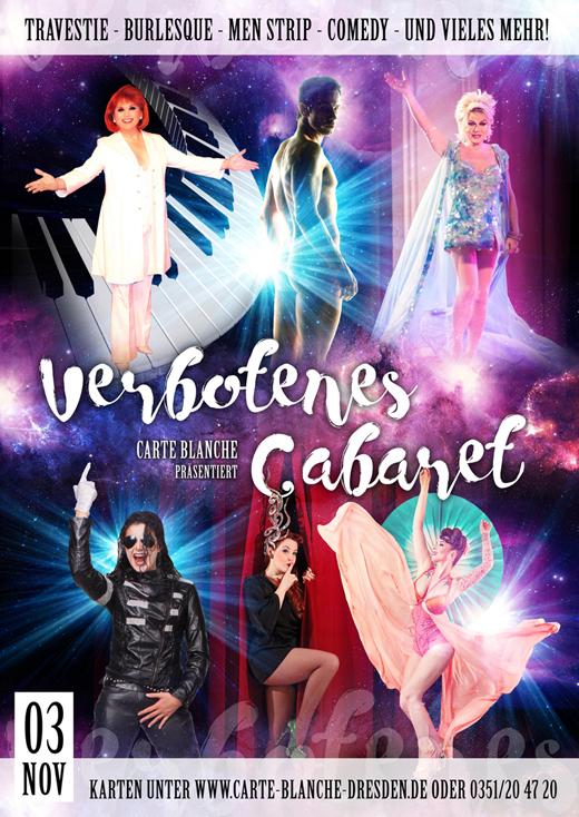 verbotenes-cabaret-poster