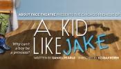 """A Kid like Jake"" wird Kinofilm"