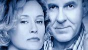 Film: Eine Frage der Liebe