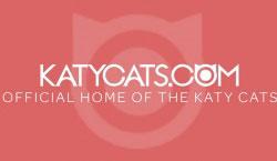 Neue Aufgaben in der Welt der KatyCats