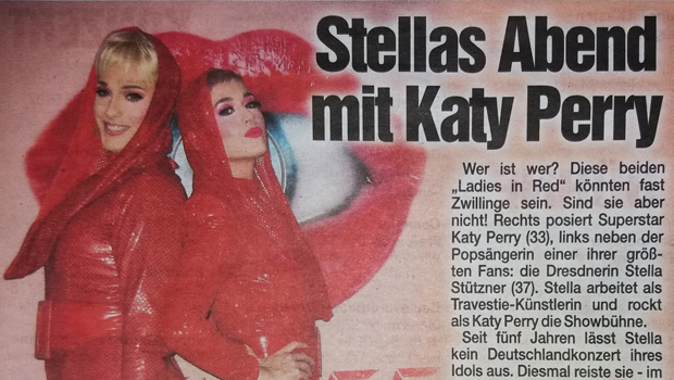 Dresdner Morgenpost