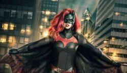 Batwoman Trailer veröffentlicht