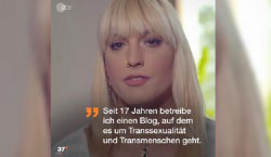 Online-Inhalte zur Sendung 37 Grad (ZDF)