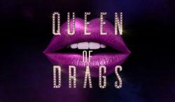 Queen of Drags – Startet heute auf Pro7